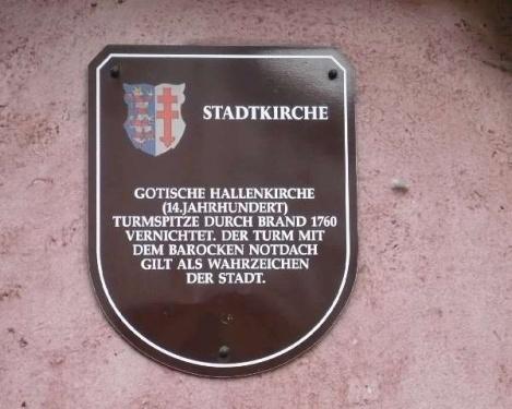 Bad Hersfeld d 31.10.09