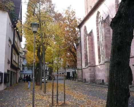 Bad Hersfeld h 31.10.09