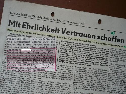 G_CDU-Bezirksvorstand 7.11.89_C.