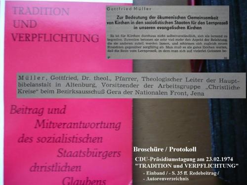 Biografie Dr..G.Müller_Soll_Ist_2