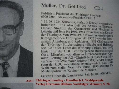 Biografie Dr..G.Müller_Soll_Ist_1