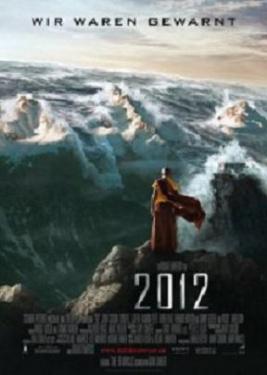2012 _ Film