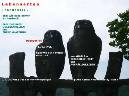 SSW121.Gedanke_Lebensarten