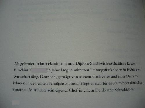 Cop_Literareon Lyrik-Bibliothek X_2009 S. 186 Orig