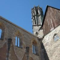 27.10.20 # Auch in #Kirchen nur #Augenwischerei statt #Begegnung auf #Augenhöhe
