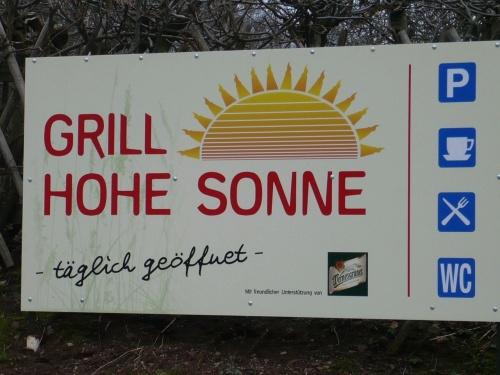 Hohe Sonne_Eisenach 22.03.10