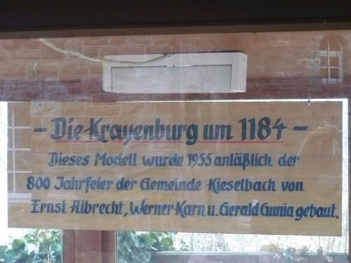 Krayenburg_Tiefenort 22.03.10