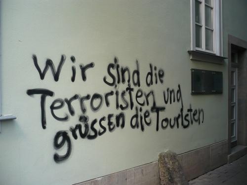 Graffiti_2 in Erfurt