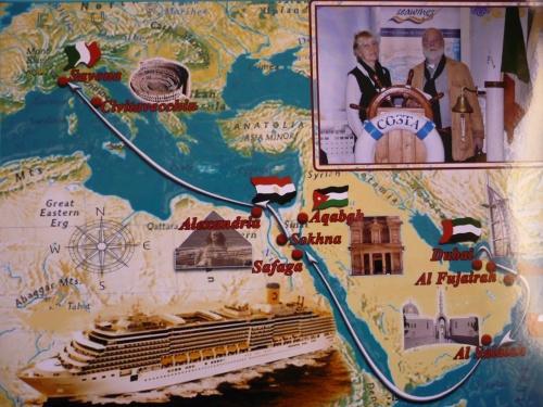 02 Route der Kreuzschifffhrt