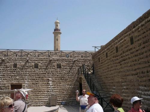 17Dubai Al Fahidi Fort