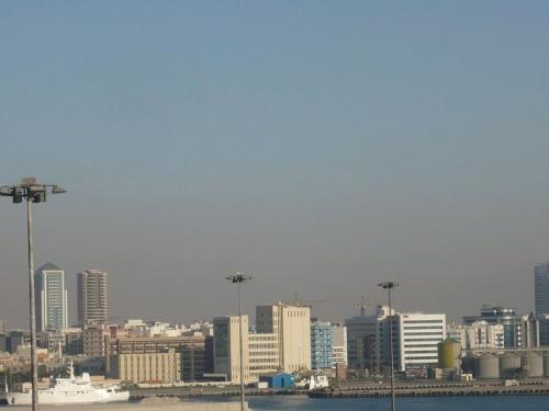 22 Dubai Impressionen