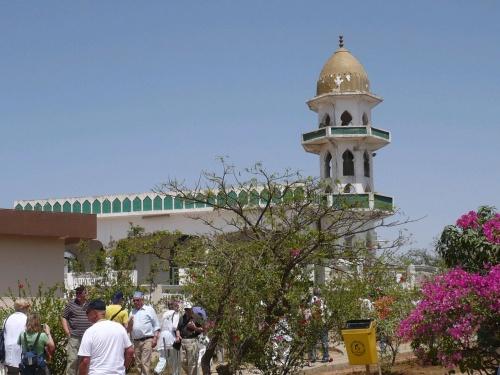 72 Salalah Jebel Qara