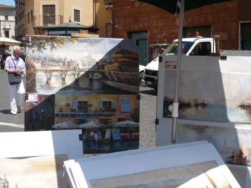 162 ROM Piazza Navona