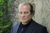 PETER WAWERZINEK Schriftsteller