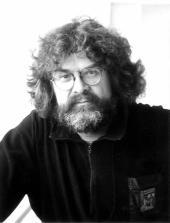 Hans Schütt liest Hanns Cibulka