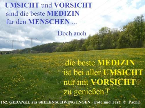 SSW162.Gedanke_MedizinBetracht