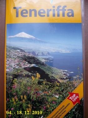 001 TENERIFFA   2010