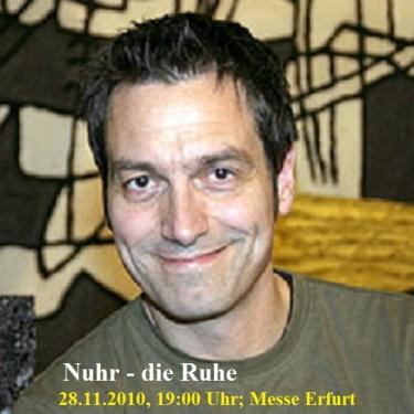 Dieter Nuhr [aus Wikipedia montiert]