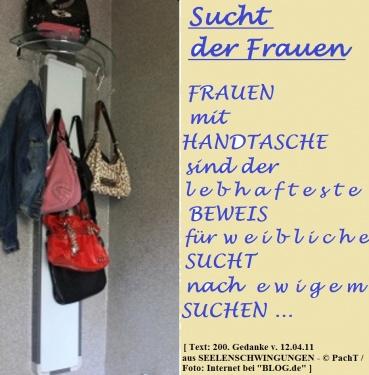 SSW200.Gedanke_SuchtdFrau