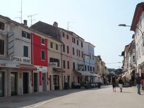 Porec_ Altstadt T4