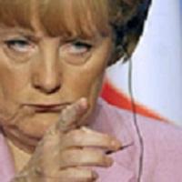 18.07.11 # VORBILDER oder VERSAGER in der POLITIK ?#