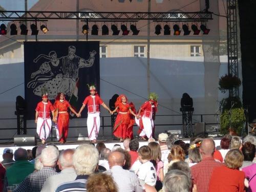 Erfurt 7.FolkloreFest Juli 2011_3