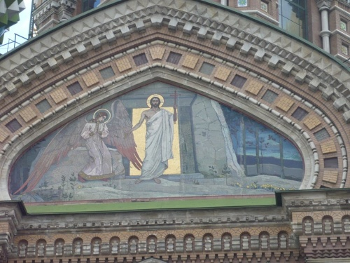 StPbg_ Christi-Auferstehungs-Kirche