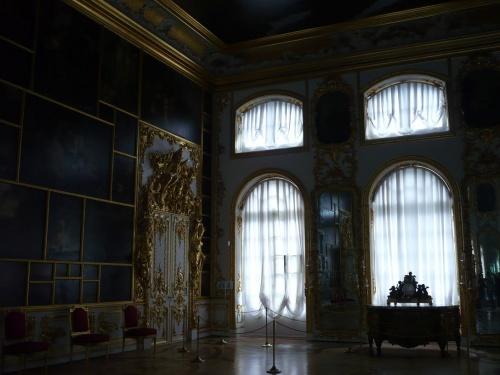 StPbg_ Katharinenpalast Impressionen 6