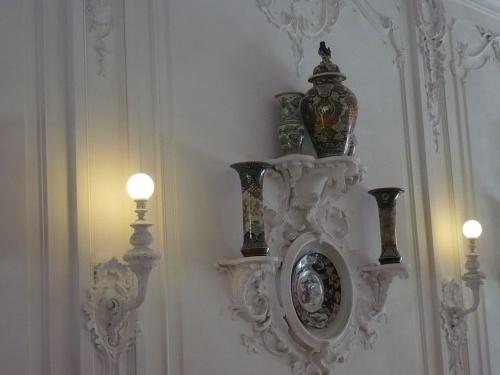StPbg_ Katharinenpalast Impressionen 1