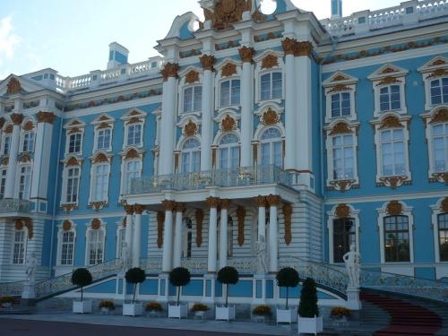 StPbg_ Katharinenpalast