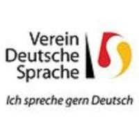 02.12.20 #Vaterland und #Muttersprache sind #eins