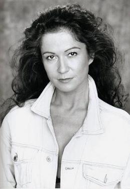 Susann Fabiero  2008