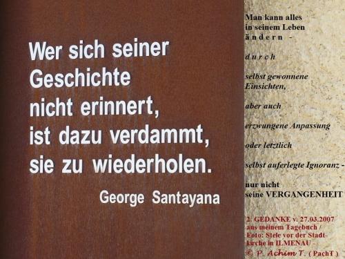 SSW02.Gedanke_Vergangenheit