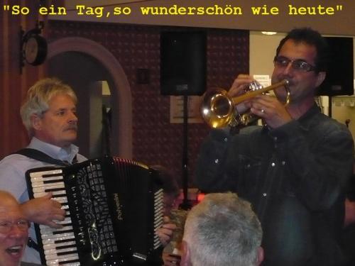FaCeDu-Sponsorentreffen 2010