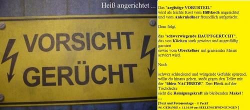 SSW96.Gedanke_Gerücht