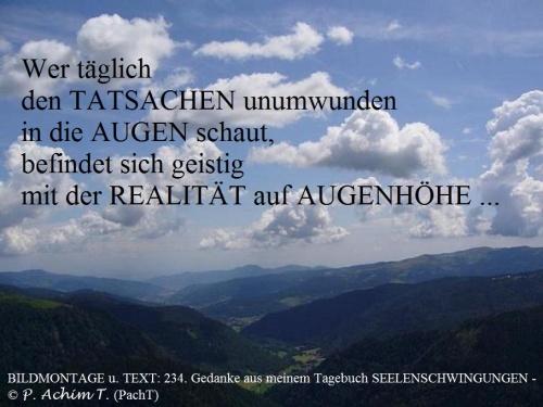 SSW234.Gedanke_Augenhoehe