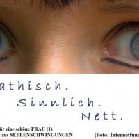26.05.12 #RÜCKBLICK in der GEDANKENPAUSE#