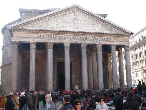119 ROM Pantheon 2
