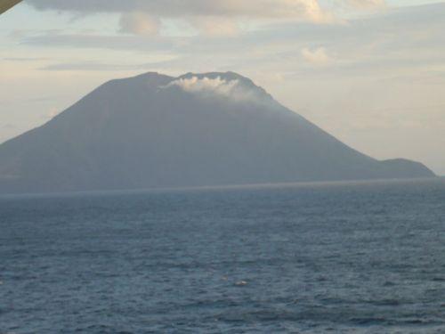 114 Vulkaninsel STROMBOLI 5