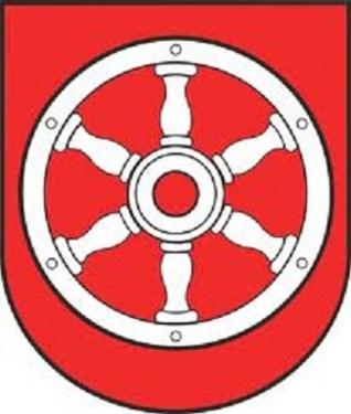 Logo ERFURT
