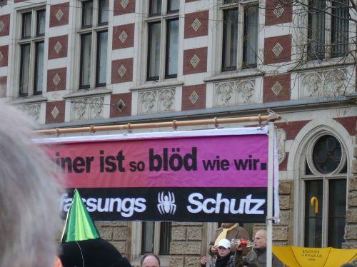 2012 GEC UmzugsSplitter