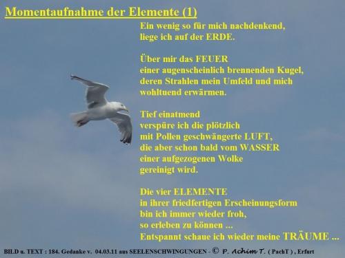 SSW184.Gedanke_VierElemente1