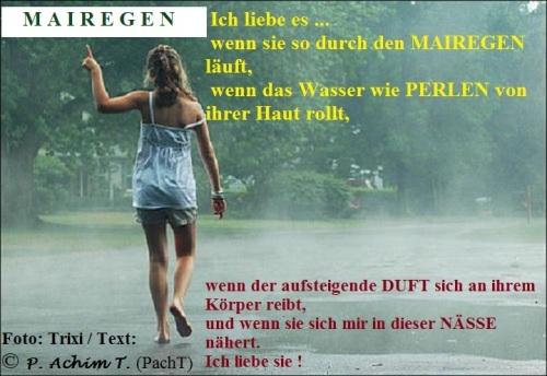 SSW270.Gedanke_Mairegen