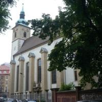 16.05.12 #Ein kleiner Spaziergang durch Erfurt #