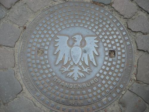 Potsdam _ Berlin-Brandenburg 2