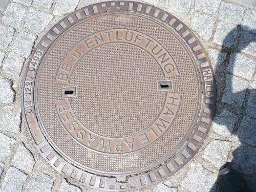 Wünsdorf-Waldstadt _ Bln.-Brandenburg 1