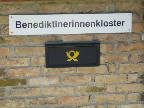 Urlaub bei Berlin 023 _ Besuch Kloster Alexanderdorf