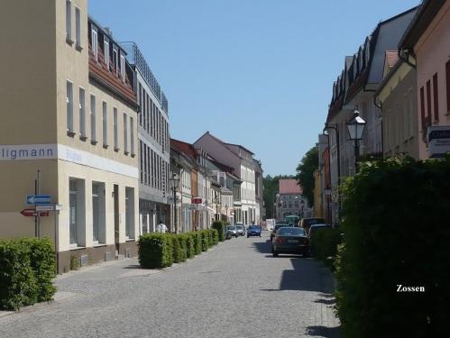 Urlaub bei Berlin 021 _ Besuch in Zossen