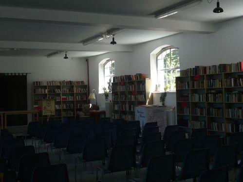 Urlaub bei Berlin 017 _ Besuch in Wünsdorf