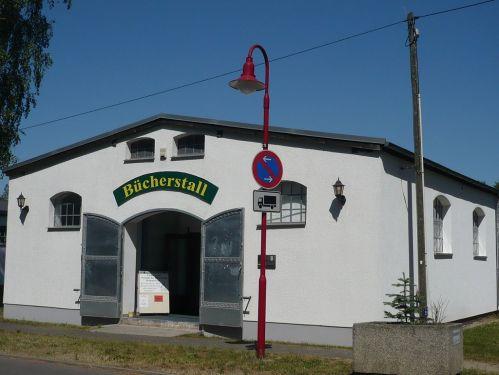 Urlaub bei Berlin 016 _ Besuch in Wünsdorf